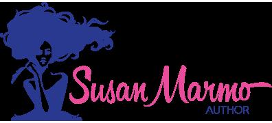 Susan Marmo