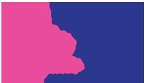 Small Logo Susan Marmo